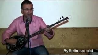 Hasan Genc & Mustafa Beder  Gönül 2013 süper bağlama