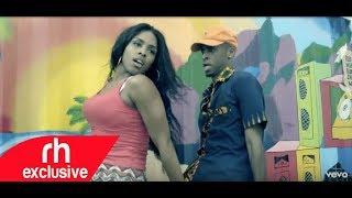 Dj Lyta Bongo Mix Latest