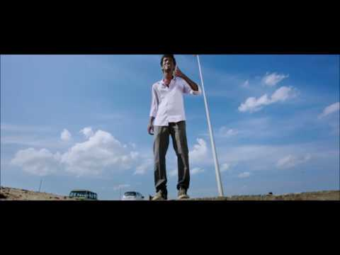 Aiyo Aiyo Messaya Murkku Song Mashup With Vadi Pulla Vadi