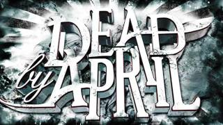 Dead By April - Playing With Fire (demo 2016) NEW