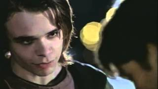 Disturbing Behavior Trailer 1998