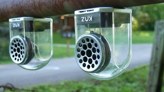 5 Amazing Inventions That Will BLOW YOUR MIND #41