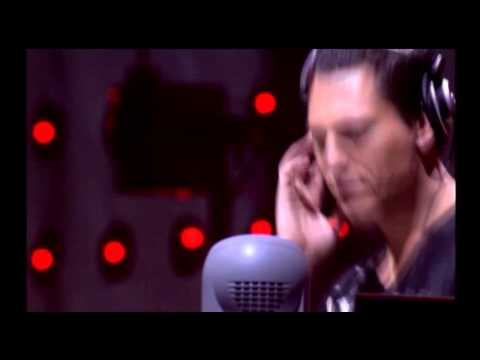 Tiesto & BT-Love Comes Again (Hardwell Rework vdjcj5y video edit)