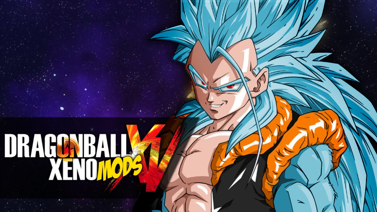 how to get better moves in dragon ball xenoverse 2