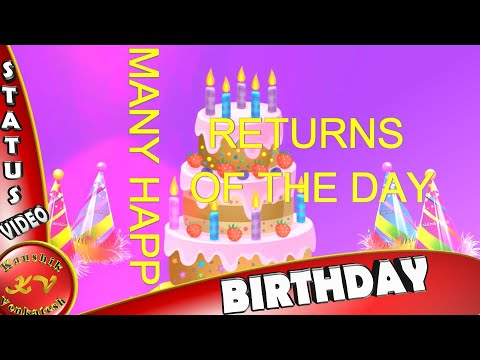 Permalink to Greeting Birthday Cards Wishes