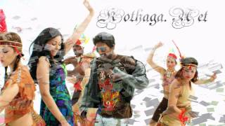 NINNU NANNU  maro charitra songs . www.kothaga.net