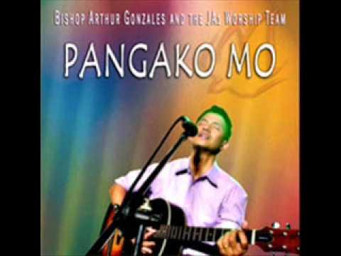 Pangako Mo Lage Kang Nariyan.wmv