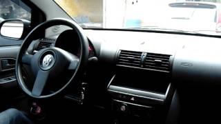 Processo de Sincronismo controle alarme original VW Gol Fox SpaceFox Parati Saveiro