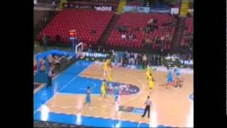 DRAGAN RACA FIBA COACH SEVILLA B.C SCOUTING.mpg