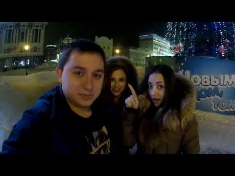 девушки из томска секс знакомства
