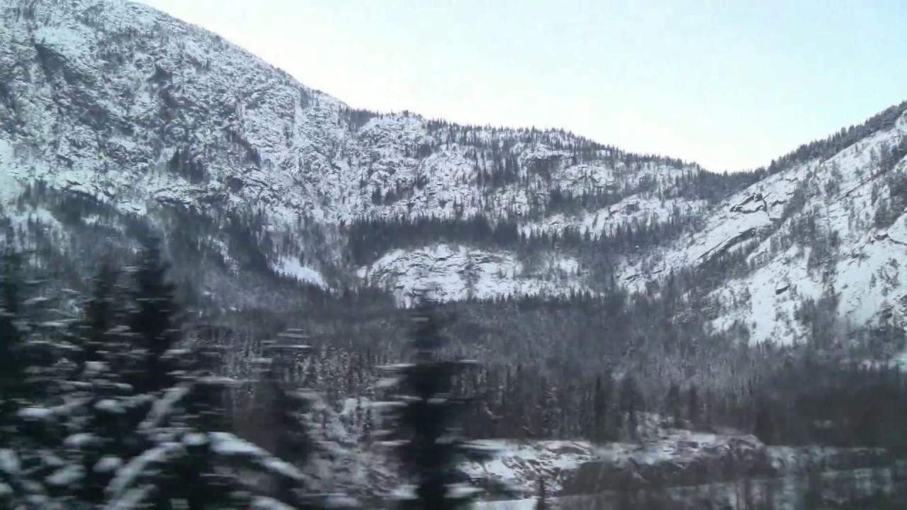 live webcam chat escorts in bergen norway