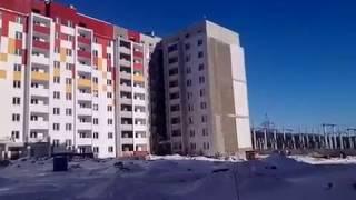 видео Купите квартиры в ЖК