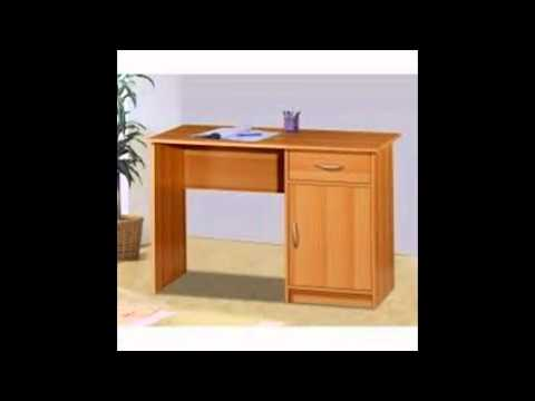 Table Online: Buy Wooden Tables at Best Prices in India ...