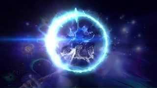 Dub Kirtan All Stars - Radhe Govinda (feat. Chaytanya)