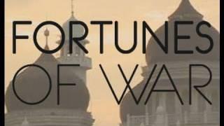Video Fortunes Of War - Trailer download MP3, 3GP, MP4, WEBM, AVI, FLV Desember 2017