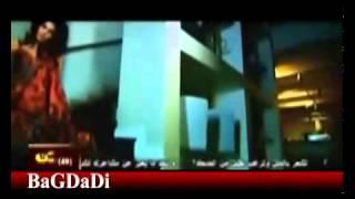 اكرم اسود دالي ماكو شي - YouTube.flv