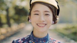 チャンネル登録:https://goo.gl/U4Waal 女優の石原さとみが29日よりメ...
