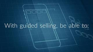 #FeatureFriday - Guided Selling
