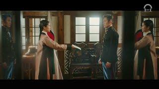 Mv Ha Hyun Sang 하현상 Becoming The Wind 바람이 되어 Ost Part 7