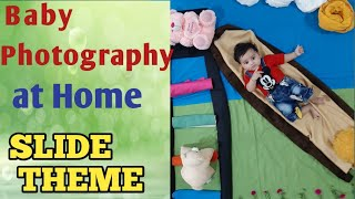 baby photography ideas   baby photography at home   diy   baby photoshoot slide themes