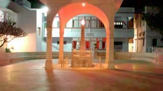 Alka Yagnik Devotional Song - Prabhu Tere Rang Main