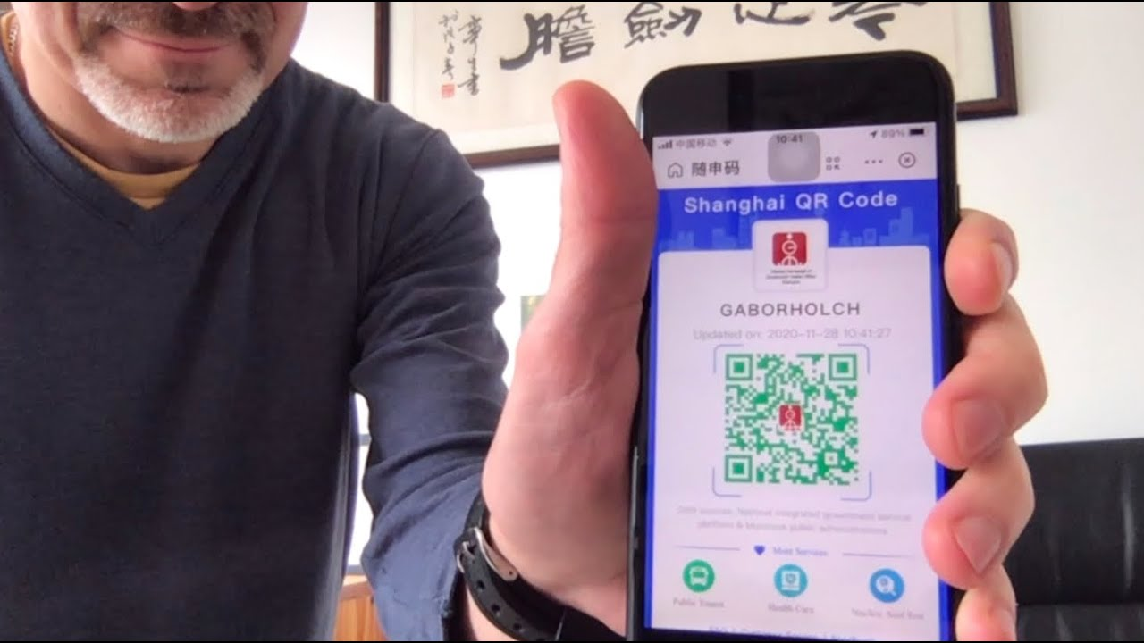 Karanténváros 2: Két hét bezártság egy sanghaji motelban 2020 októberében