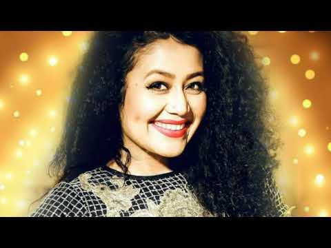 Khuda bhi jab tumhe sad song ringtone || Neha kakkar || Including Download link by Tune World