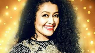 Khuda bhi jab tumhe sad song ringtone || Neha kakkar || Including Download link by Tune World