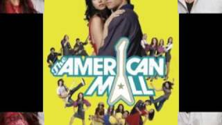 Clear-Full with lyrics-Keely Hawkes&Rob Mayes-The American Mall