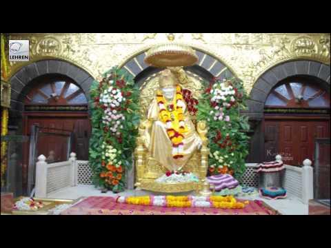 Jati Na Pucho Sadhu Ki- Kabir Das | Devotional Song