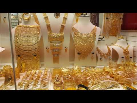 Holidays in Dubai - Abu Dhabi (With Sama Dubai Song) HD