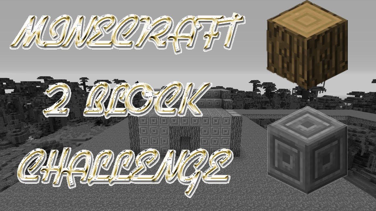 minecraft how to make stone bricks