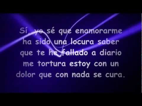 ►08 Banda MS Libre De Mi Letra Video HD [Mi Razon De Ser 2012] Estudio Videos De Viajes