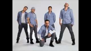 BOYS - A ja się bawię (GITY HITY 2012)