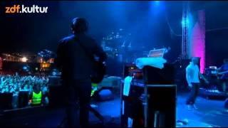 The Streets - 05 - OMG (MELT! 2011)