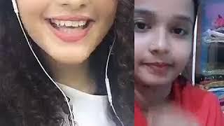 Chahun Main Ya Naa  Neha Naaz Song Aashiqui 2 | Aditya Roy Kapur, Shraddha kapoor
