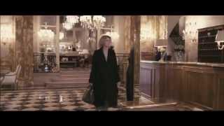 Viaggio Sola (Trailer)