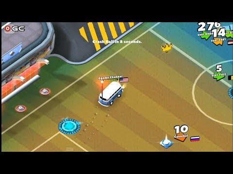 not doppler racing games