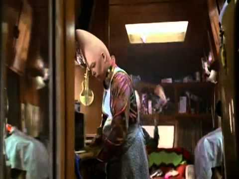 Coneheads is listed (or ranked) 10 on the list Movies Produced by Lorne Michaels