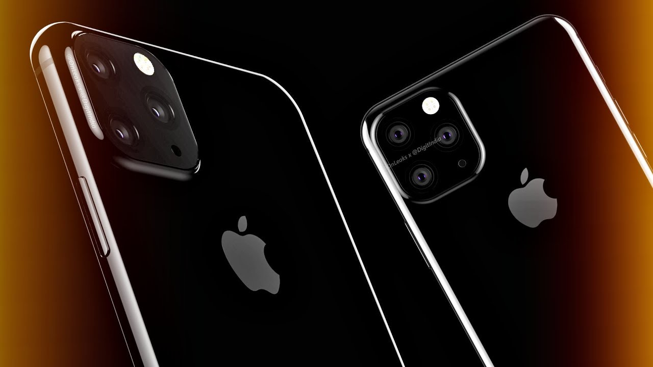 iphone-xi-2019-first-early-look