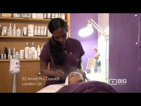The Beauty Haven Beauty Salon London For Facial Treatment And Massage