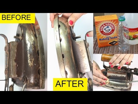 most-amazing-viinegar-life-hacks-everyone-should-know/-easy-cleaning-hack-to-remove-rust