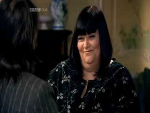 More Girls Who Do Comedy - Kathy Burke 1/3