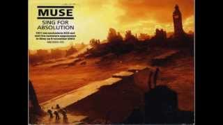 Download Muse - Sing for Absolution (Acoustic)