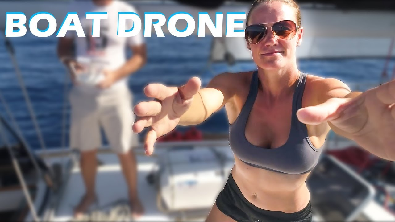 how-to-fly-a-drone-from-a-sailboat-travel-vlog-120