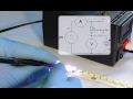 Измерения, подбор светодиодов и аналогов.