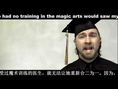 Hobbs & Shaw - A Magic Hour ReviewKaynak: YouTube · Süre: 43 dakika7 saniye