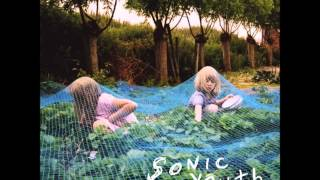 Sonic Youth - Karen Revisited (Full version!)