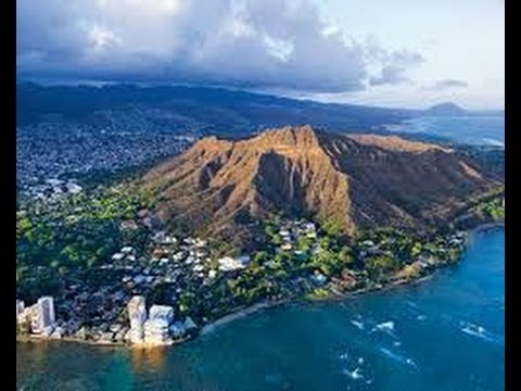 Honolulu Adventure Trips