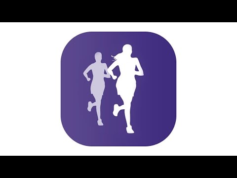 How Quickly Can You Lose Weight Running
